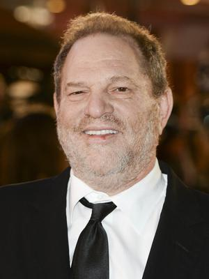 Weinstein's lawyer said the film producer was a