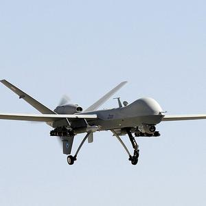 United Nations human rights investigators urged more transparency over drone strike programmes