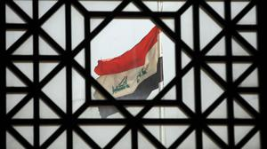 Islamic State carried out a chemical weapon attack in northern Iraq on January 23, according to the Kurdish government in Iraq