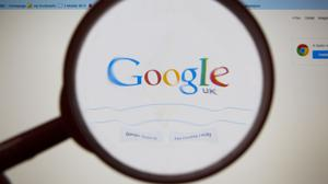 The European Union's antitrust body has again rejected Google's offer to settle a case related to internet searches