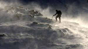 Nine people have died in an avalanche in Tibet