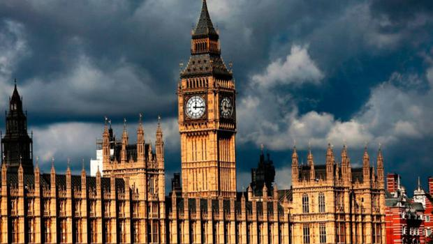 Sinn Fein MPs do not to take their seat in Westminster but do claim expenses.