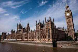 MPs voted to change abortion laws last week