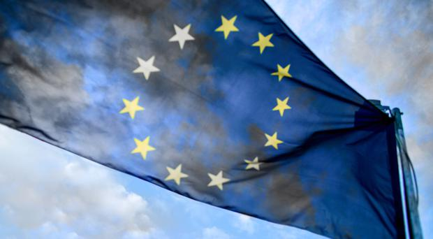 Export opportunities to China and Asia have been overestimated in EU referendum debates, a financial expert has warned