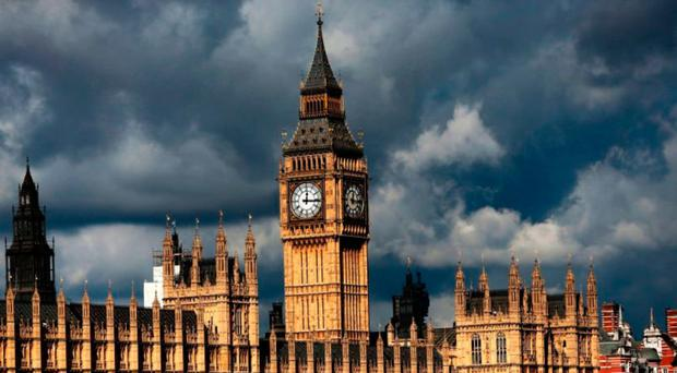As Westminster goes on holiday, the Labour and Conservative Parties are both in turmoil