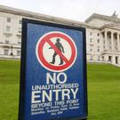 Northern Ireland has been without a functioning administration for over a year now