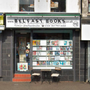 Belfast Books boasts of its contributions to a disadvantaged part of Belfast — but its work is undermined by a narrow-minded stance against DUP politicians