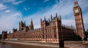 Crunch decisions lie ahead in Westminster