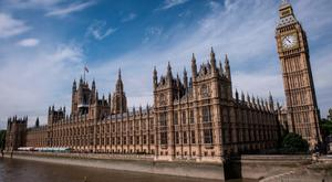 MPs voted to change abortion laws here last week