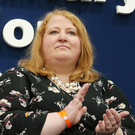 Alliance leader Naomi Long made the comments on BBC Radio Ulster's Talkback programme