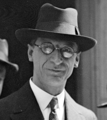 Eamon de Valera did not seem overly committed to the north