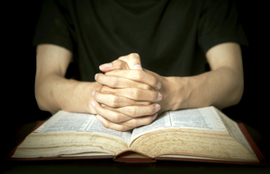 Only one of Northern Ireland's 11 super councils has said it will continue the practice of prayers