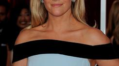 Role model: Reese Witherspoon sets a great example for women