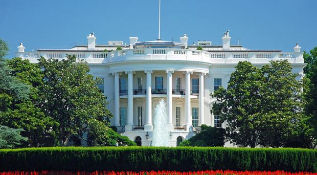 A number of Ulster-Americans made their way to the Presidency of the United States of America