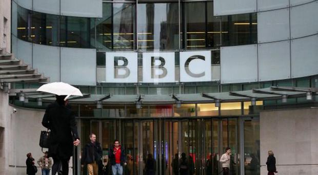 The BBC has been instructed to reveal which of their staff is being paid over £150k