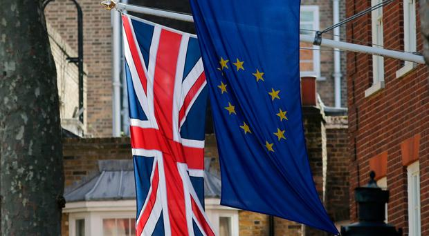 The British Government has revealed that Article 50 will not be activated this week
