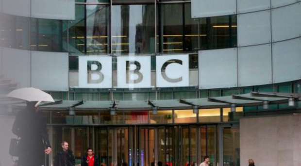 The BBC has received major criticism after the salaries of its top earners were released