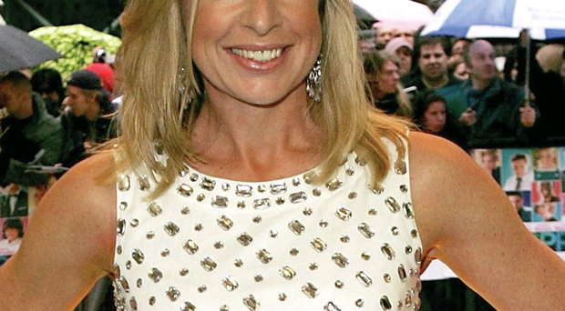 Publicity stunt: Katie Hopkins' new documentary is an insult to the public
