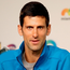 Novak Djokovic progressed to the next round of the US Open