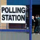 Decision time: The general election will be one of the most interesting and toughest to predict in many of Northern Ireland's 18 constituencies