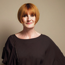 Irish roots: Mary Portas
