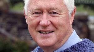 Clifford Smyth is a historian and writer