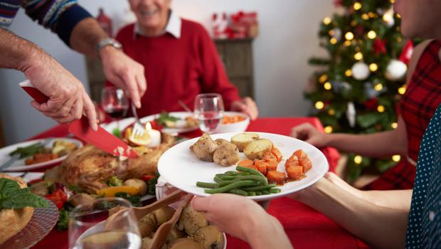 Diet fads prey on our minds after the over-indulgences of Christmas and the new year