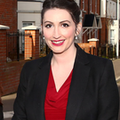 Unelected: Emma Pengelly