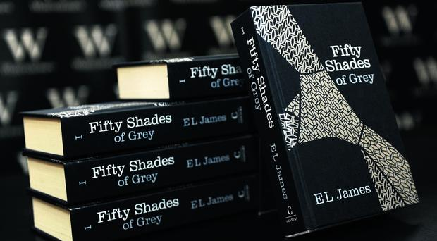 Barrister speed reads Fifty Shades of Grey, then gets girl to confess after seven minutes of cross-examination