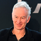 John McEnroe and Martina Navratilova receive different amounts for similar BBC roles