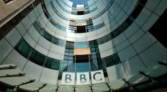 The BBC's decision to limit free licence fees for over-75s has provoked a storm of outrage