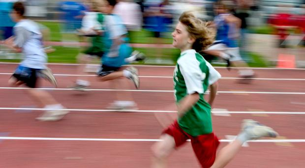 Harsh lessons: schools could do better to make PE classes enjoyable for all