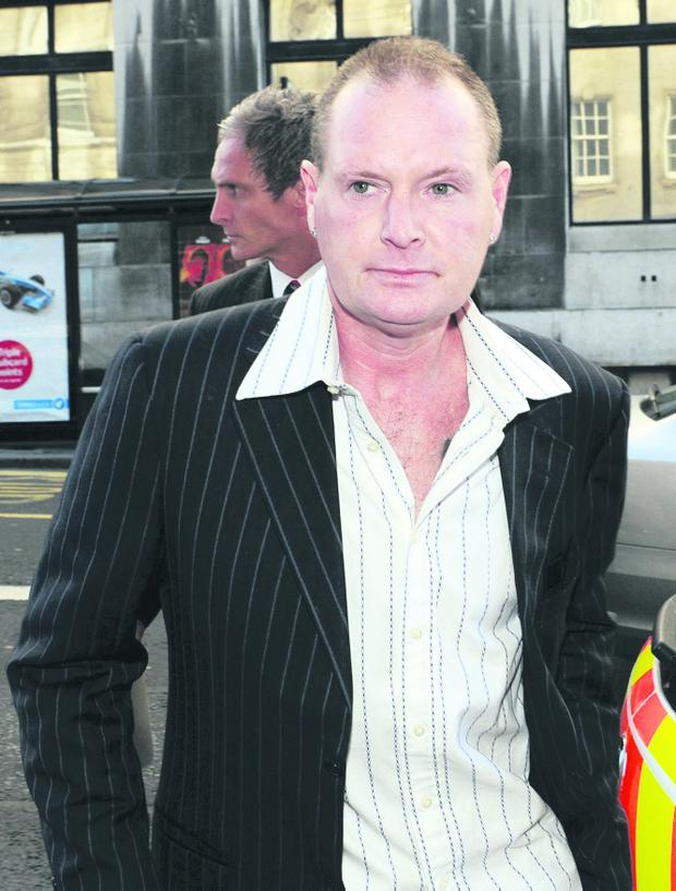 Paul Gascoigne needs our support not scorn