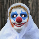 The 'Killer Clown' phenomenon is set to sweep across Northern Ireland