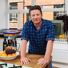 Food fight: Jamie Oliver has targeted the less well-off in his latest healthy eating campaign