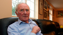 Harry Gregg hated the cult of celebrity and played down the many achievements of his life