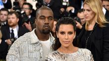 Kanye West was reviled for saying skin colour should not dictate political allegiance