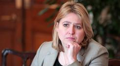Ruth Dudley Edwards pens an open letter to Secretary of State Karen Bradley