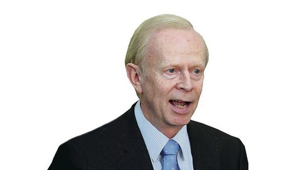 Amendments have been tabled from Lord Empey