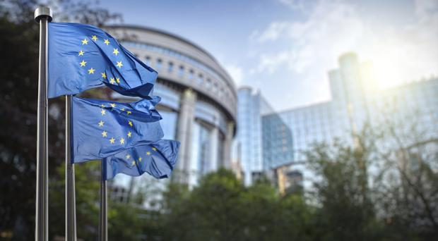 The notion that, in the event of EU exit, the Treasury will simply morph into a benevolent alms house, doling out largesse to our province, is not borne out by experience insists Tom Kelly