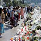 Europe has suffered a series of horrifying terror attacks in recent weeks including Nice and Munich
