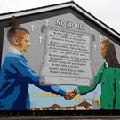 Working-class projects run by loyalists can benefit the local community