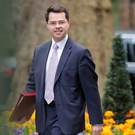 Northern Ireland Secretary of State James Brokenshire will be reluctant to do anything that further complicates the return of self-government