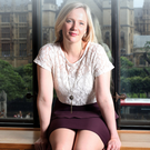 Stella Creasy sought to bring an amendment to Abortion Act