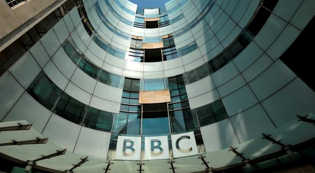 The BBC has faced strong criticism over gender salary gaps