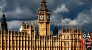 Direct rule from Westminster is no longer looking like the villain of the piece