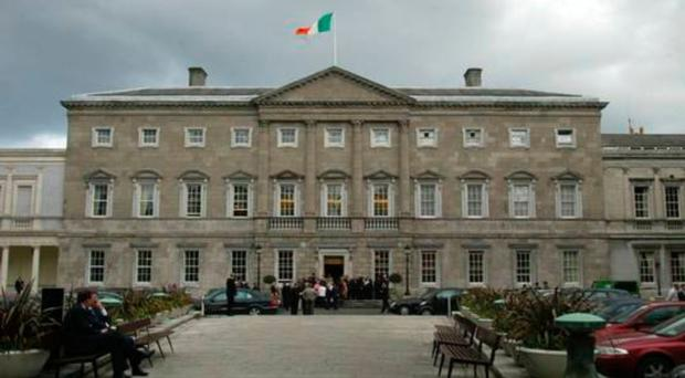 Stormont will increasingly align with Leinster House as balance of power shifts