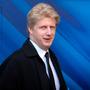 Jo Johnson was the latest Tory minister to resign over Brexit
