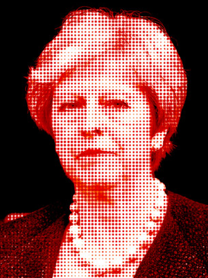 Theresa May believes 'moderate nationalists' hold the key to the Union's future