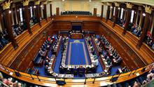 Questions will be raised about the effectiveness of the Assembly